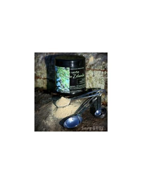 moule-verte-de-nouvelle-zelande-300gr
