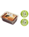 Nova Felis Dinde / Lapin / Canard 1kg