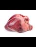 coeurs-de-porc-barf-3kg