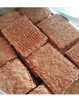 filets-de-canard-barf-5kg