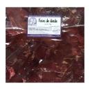 Foies de dinde 3kg