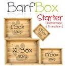 BARF'Box Starter