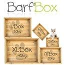 BARF'Box