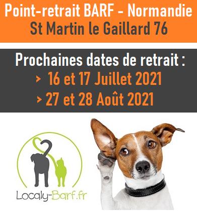 barf ete 2021 localy barf