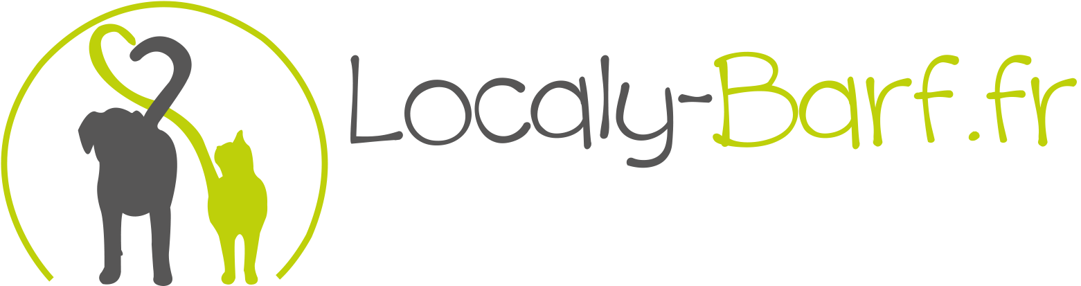 Localy-Barf