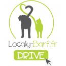 Localy-Barf